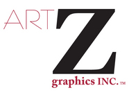 Art-Z Graphics